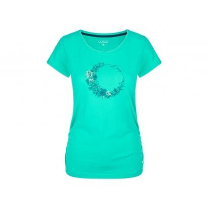 Loap Beatris női póló