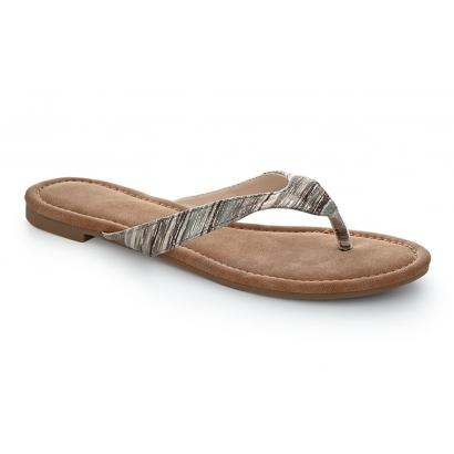 Loap Herba női flip-flop papucs