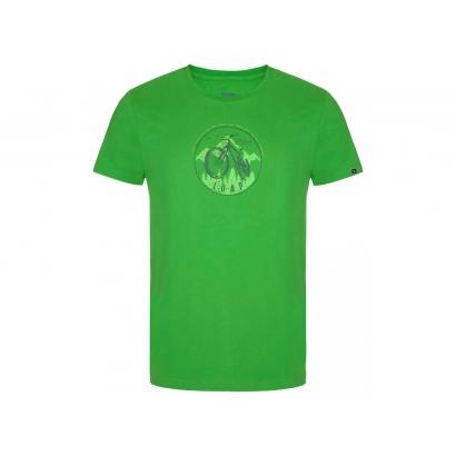 Loap Bayer férfi póló