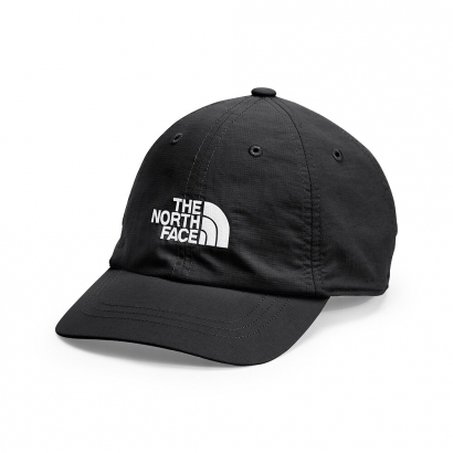 The North Face Youth Horizon Hat sapka