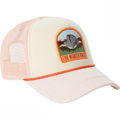 The North Face Valley Trucker sapka