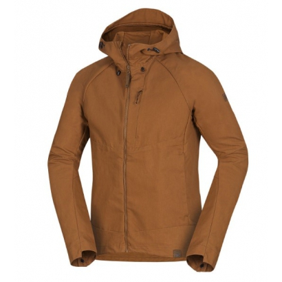 Northfinder Trenger férfi utcai kabát