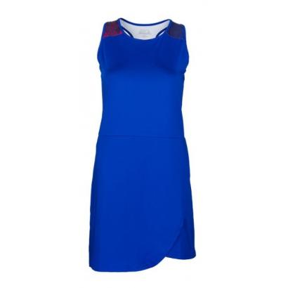 Northfinder Dafnhea női dress