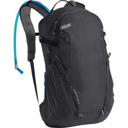 Camelbak Cloud Walker 18 Hydration Pack italtartós hátizsák