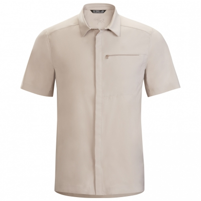 ArcTeryx Skyline SS Shirt Men férfi ing