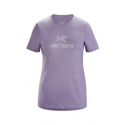 ArcTeryx Arcword SS női póló