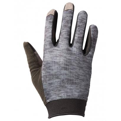 Vaude Dyce Gloves II férfi kesztyű