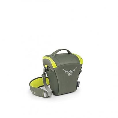 Osprey ULTRALIGHT  XL kamera táska