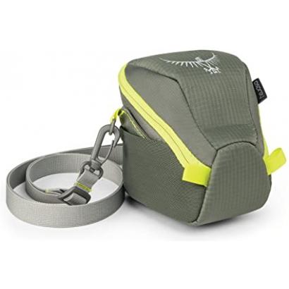 Osprey ULTRALIGHT L Kamera táska