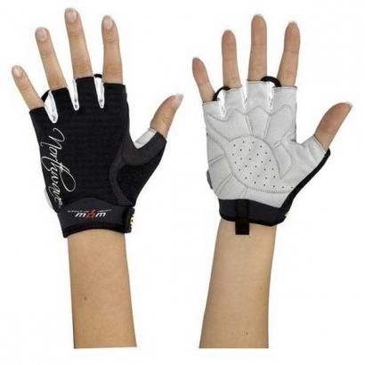 Northwave Crystal Gloves kerékpáros kesztyű