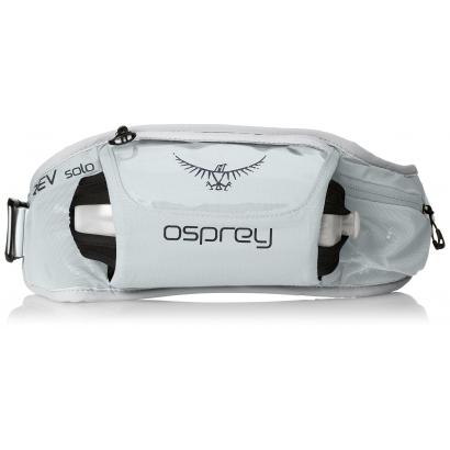 Osprey Rev Solo övtáska