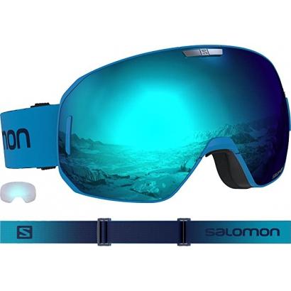 Sí és snowboard felszerelés