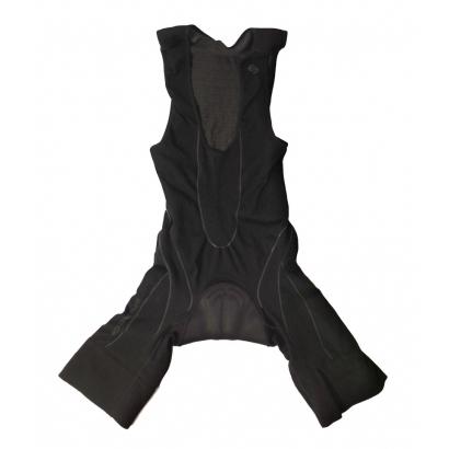 Brubeck BTP Covering System női kerékpáros ruha