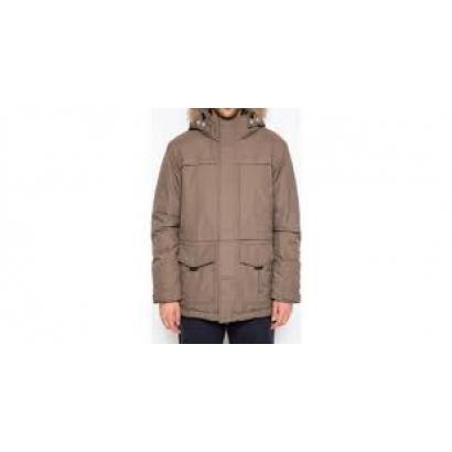 Utcai kabátok