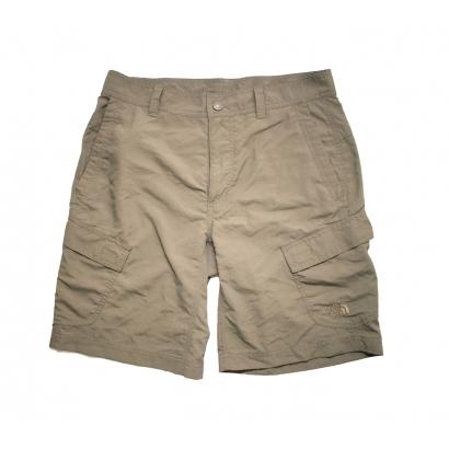 The North Face Horizon Shorts férfi rövidnadrág