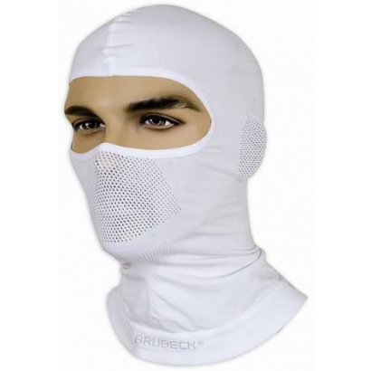 Brubeck Balaclava férfi maszk