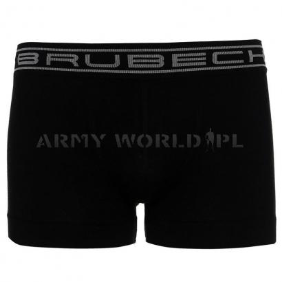 Brubeck Comfort Cotton férfi boxer