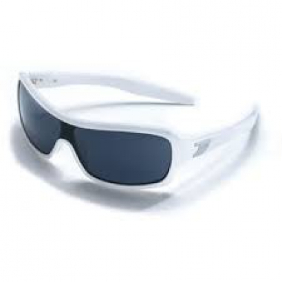Julbo Rage Blanc napszemüveg