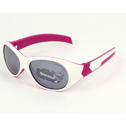 Julbo Buble Blanc gyerek napszemüveg