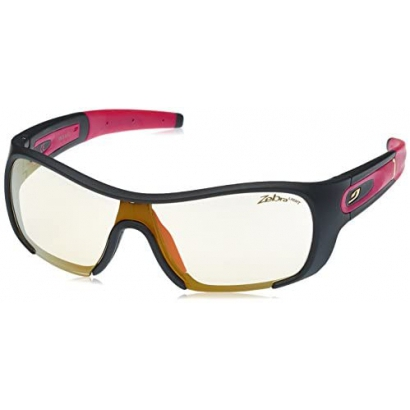 Julbo Groovy női napszemüveg