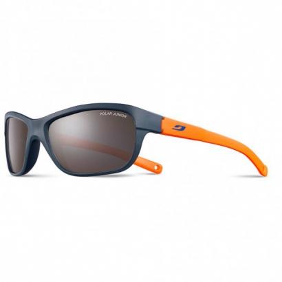 Julbo Player SP3 gyerek napszemüveg
