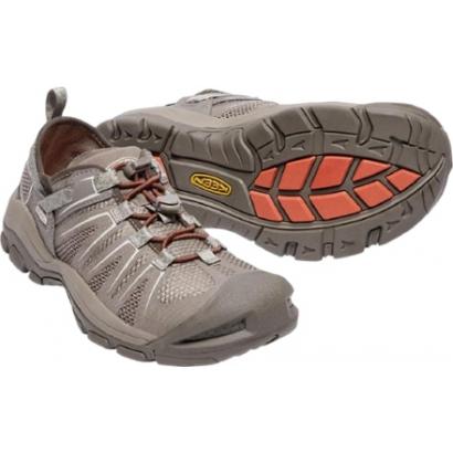 Keen Mckenzie II férfi vízi cipő