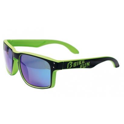 BikeFun Stage napszemüveg