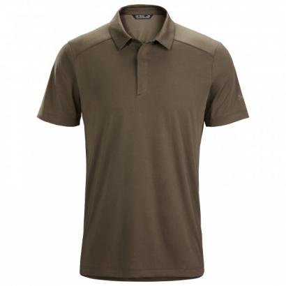 ArcTeryx Eris Polo férfi póló