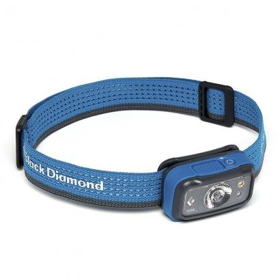 Black Diamond Cosmo 300 fejlámpa