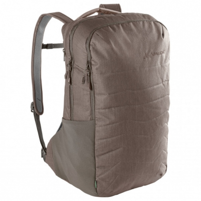 Vaude PETair II hátizsák