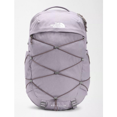 The North Face Borealis női hátizsák