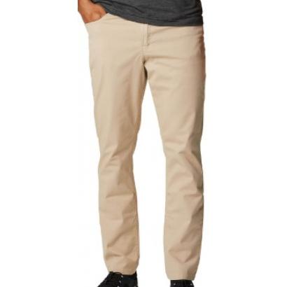 Columbia Pacific Ridge 5 Pocket férfi utcai hosszúnadrág