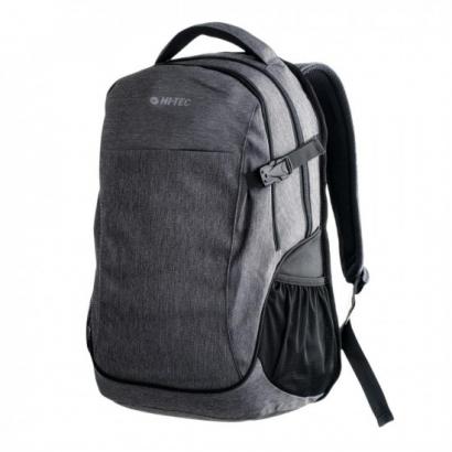 Hi-tec Tobby 25 hátizsák