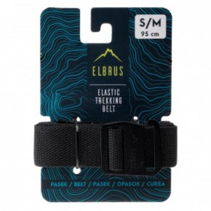 Elbrus Lyse deréköv
