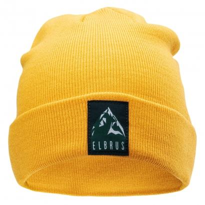 Elbrus Takumi férfi sapka
