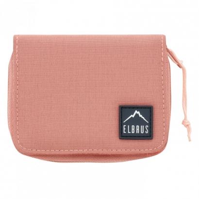 Elbrus Wallo pénztárca