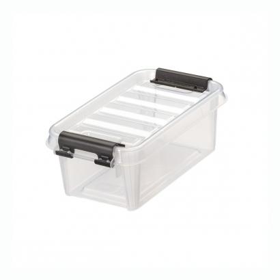 Smartstore Classic műanyag doboz