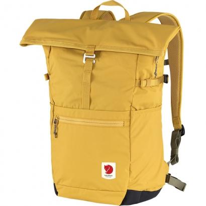 Fjallraven High Coast Foldsack 24 hátizsák