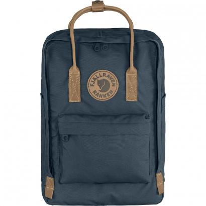 Fjallraven Kanken No. 2 Laptop 15 hátizsák