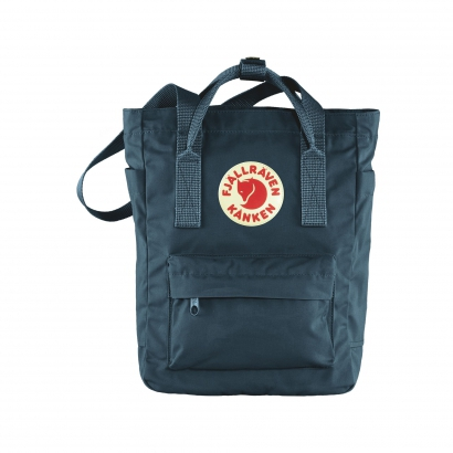Fjallraven Kanken Totepack Mini városi táska