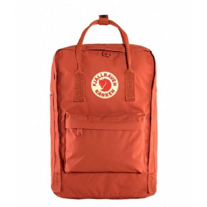 Fjallraven Kanken Laptop 15 hátizsák