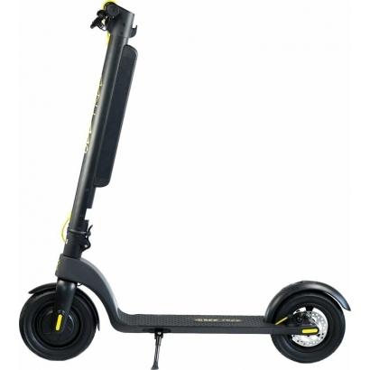 Bee Free Scooter 1 elektromos roller