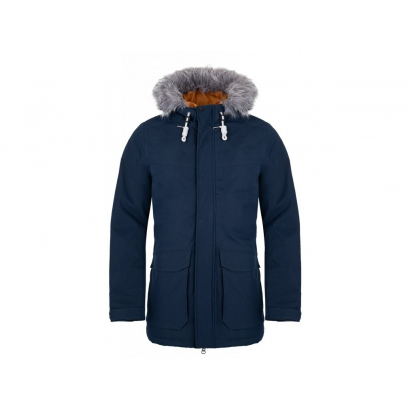 Loap Narvic férfi téli kabát