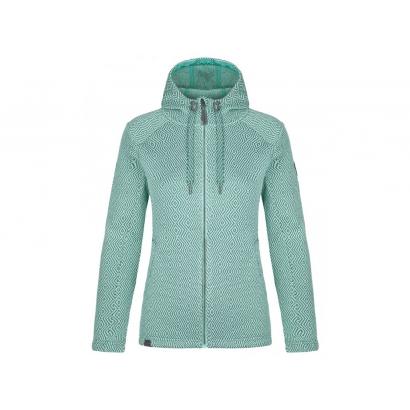 Loap Gamali női kapucnis pulóver