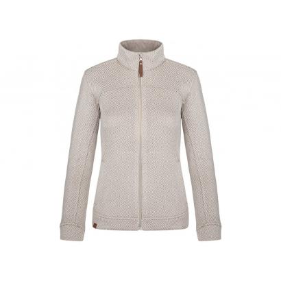 Loap Gavril női pulóver