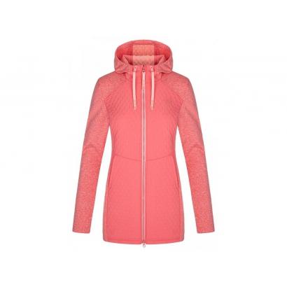 Loap Michell női kapucnis pulóver