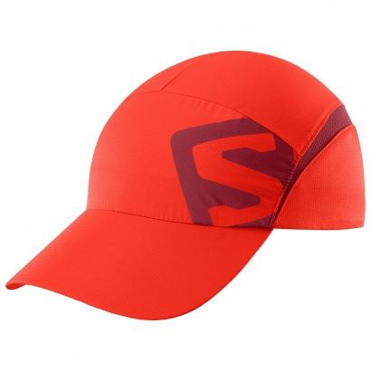 Salomon XA Cap baseball sapka