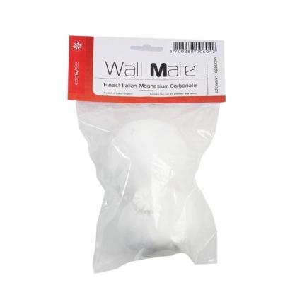 Edelweiss Wall Mate magnézia golyó