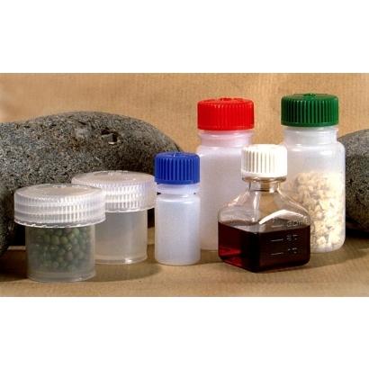 Nalgene Small Travel Kit műanyag tároló készlet utazáshoz