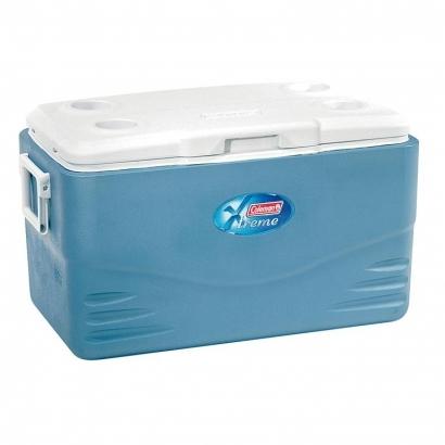 Coleman Ice Box Xtreme 52 QT hűtőtáska